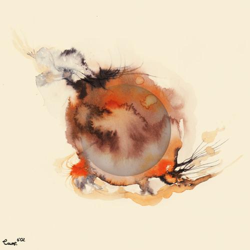 Kjofol - Lune [APCDD002]