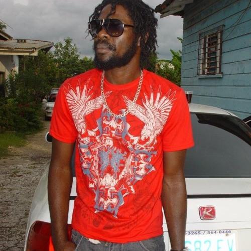 Don Tippa - Jah i know (Cool Breeze & DJ GMC Intro)