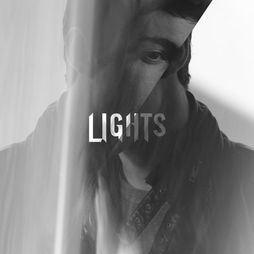 Ellie Goulding - Lights (Cryptex Reglitch)