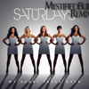 My Heart Takes Over (MystifiedBulb Remix) - The Saturdays