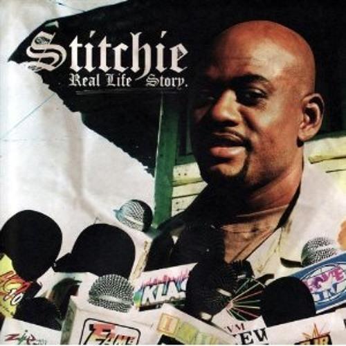 Lt.Stitchie  Real Life Story_ Q3000 &  Hi Enz  Remix  FREE DOWNLOAD