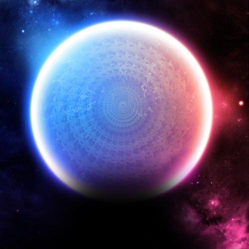 Jiroft-Dreamworld Psychedelic Psytrance / Goa Trance