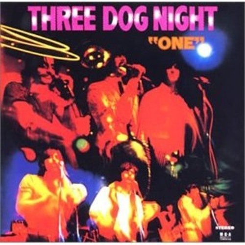 Three Dog Night - One (Noize Tank Remix) Free DL!