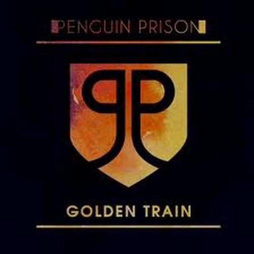 Penguin Prison - Golden Train (Club Mix)