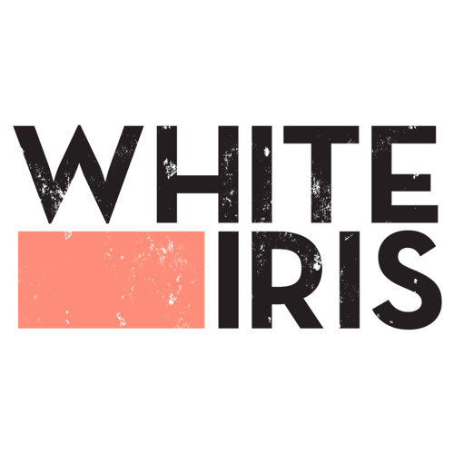 White Iris x Space 15 Twenty