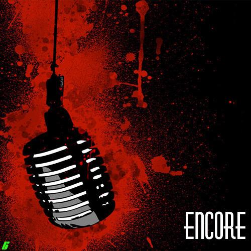 Encore [Free Download]