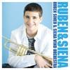 Carnival of Venice. Ruben Simeo & Siena Wind Orchestra