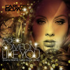 Adele - Someone Like You (Danny Mart & Carlos Gomix Remix) [Free Download]