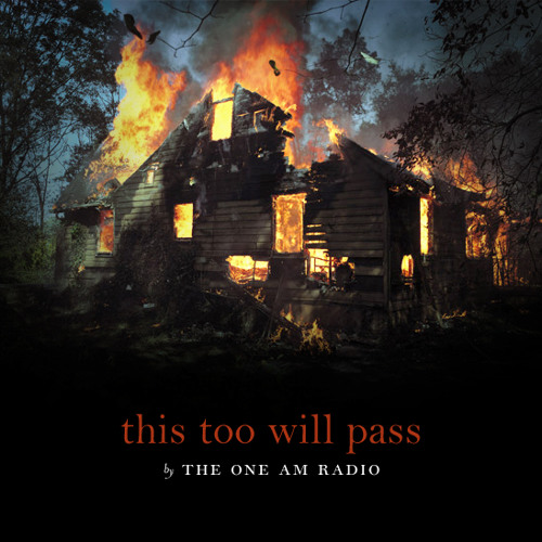 The One AM Radio - This Too Will Pass