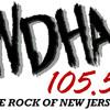 WDHA FM
