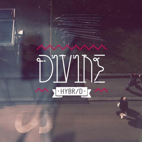 Divine - Till the end (Prod by Jean du Voyage)