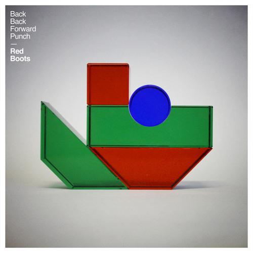 Red Boots (Original Mix)