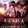 Carnal Ft J Alvarez, Farruko & Gotay El Autentiko - Loba (Official Remix)(Www.FlowHoT.NeT)