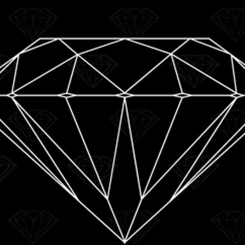FreeStyle Original - Diamond (original)=Demo