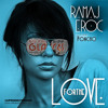 For The Love F Poncho Prod Evelution Mp3