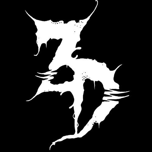 Sebastien Tellier - Divine (Danger Remix) (Zeds Dead ReRemix)