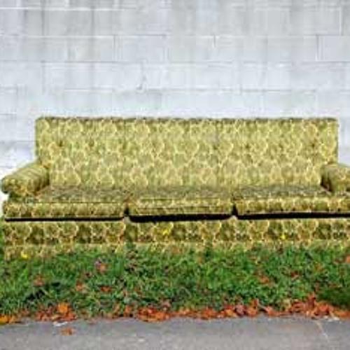 Sofa Talk