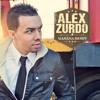 Alex Zurdo  ¿Dónde Estás