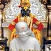 Jya Sukha Karne Dev Vedavala