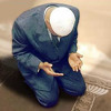 Labbaik Allah Beautiful Arabic Nasheed