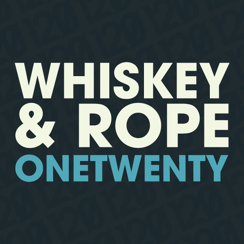 Whiskey And Rope (Free Download!)