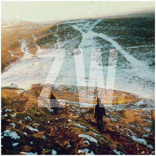 Zulu Winter - Never Leave