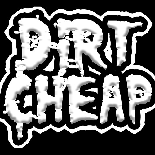 Cool Project - Would U Like (Dirt Cheap USA Bootleg) ****FREE DOWNLOAD****