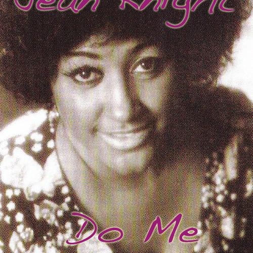Jean Knight-Do Me (DJ Yamin Remix)