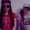 Sleazyer (Sleazy 2.0 Remix) - Feat. Kamilia