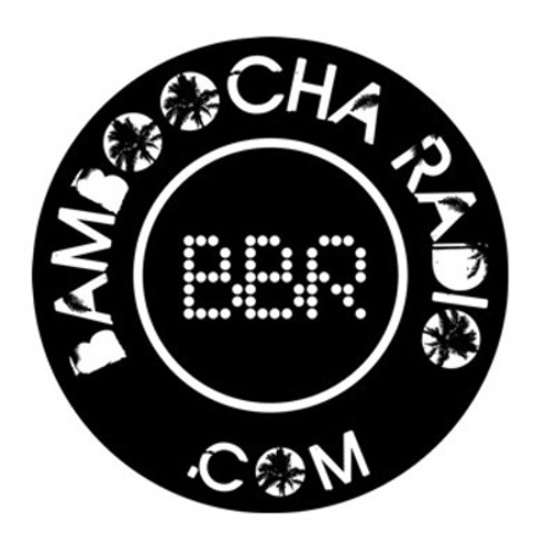Enzo Muro's LA Underground Guestmix feat. Goldcap [Bamboocha Radio] (2-2-12)