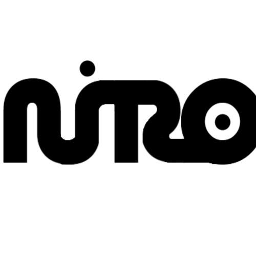 TeenWolf Shelco Garcia - Tommy Matola (DJ Niro Re-Edit)