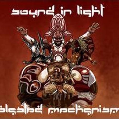 Blasted Mechanism - All The Way (MECCANO VS PSYRABBIT RMX) - FREE DOWNLOAD