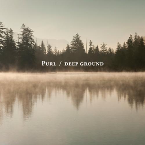 Purl - Storisende | Silent Season