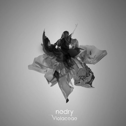 Nedry - 'Violaceae' (Single Edit)