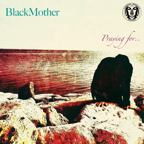 Praying for... Mini EP (Tainted Budda Records)