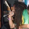 Funk Brasil - Xica da Silva