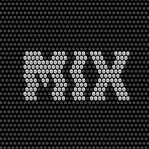 Nikky Z (Winter Mix)