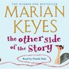 Marian Keyes: The Other Side of the Story (Audiobook Extract) read by Niamh Daly