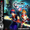 Scars of Time - Chrono Cross