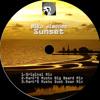 Niko Jimenez - Sunset (Mark'O Musto Dusk Down Mix) [Urbantribes Records]