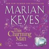 Marian Keyes: This Charming Man (Audiobook Extract) read by Niamh Daly