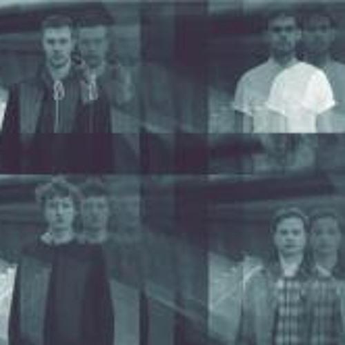 Portico Quartet feat. Cornelia - Steepless (En Fisk Remix)