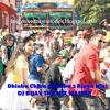 Dhinka Chika (Dhinka 2 Ringa Mix) DJ Bijay