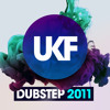 02 Not Another UKF Dubstep Tutorial - Dubba Jonny
