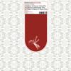 Rodamaal - Musica Feliz (Alex S Classic Club Mix)