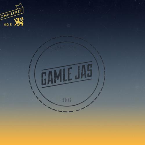 Rekompileret 03 - Brev Fra Gamle Jas