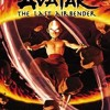 avatar the last airbender season 3 theme