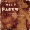Poor Child (The wild Party)