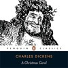 Charles Dickens: A Christmas Carol (Audiobook Extract) read by Geoffrey Palmer
