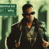 Glamma Kid - Why (Radio Mix)